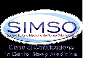 SIMSO 2015